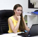 Olga Kobzarenko